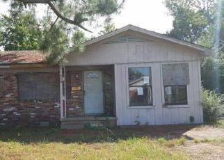 Foreclosure  id: 4220581