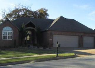 Foreclosure  id: 4220583