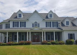Foreclosure  id: 4220651