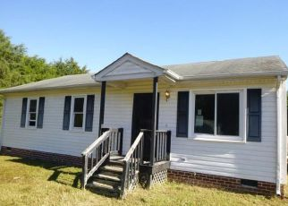 Foreclosure  id: 4220659