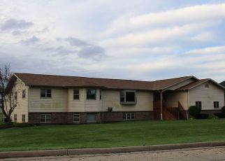 Foreclosure  id: 4220670
