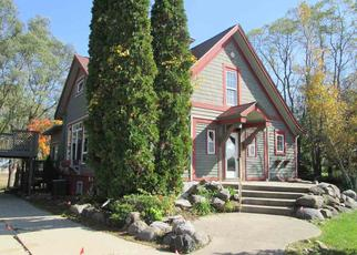 Foreclosure  id: 4220674