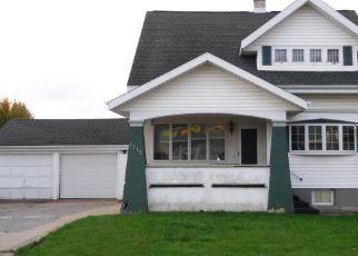 Foreclosure  id: 4220675