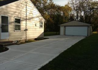 Foreclosure  id: 4220677