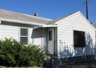 Foreclosure  id: 4220687