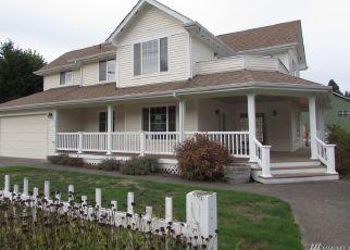 Foreclosure  id: 4220691