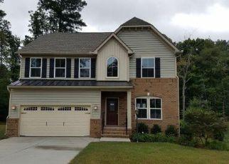 Foreclosure  id: 4220706