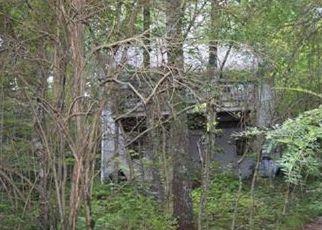 Foreclosure  id: 4220710