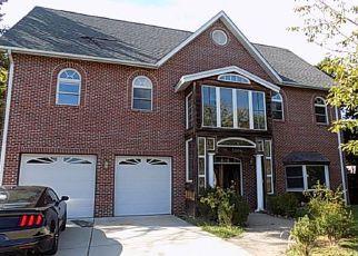 Foreclosure  id: 4220724