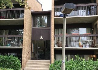 Foreclosure  id: 4220730
