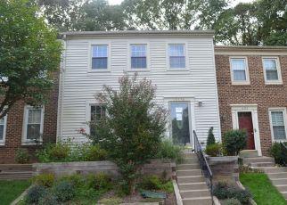 Foreclosure  id: 4220737