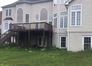Foreclosure  id: 4220738