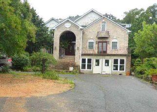 Foreclosure  id: 4220749