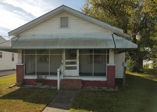 Foreclosure  id: 4220756