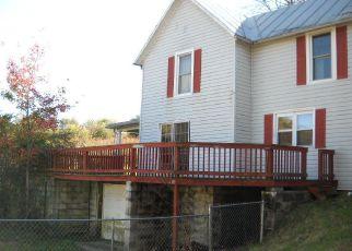Foreclosure  id: 4220787