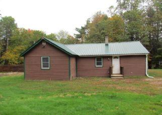 Foreclosure  id: 4220794