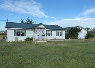 Foreclosure  id: 4220799