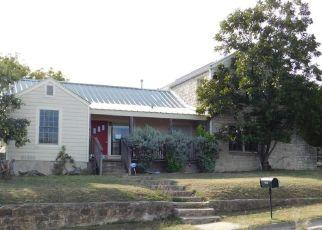 Foreclosure  id: 4220801