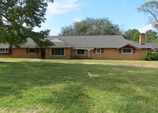 Foreclosure  id: 4220825