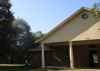 Foreclosure  id: 4220833