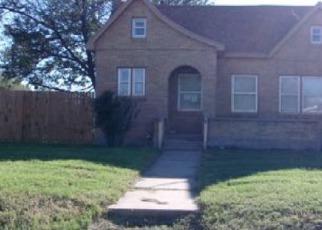 Foreclosure  id: 4220840