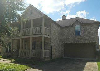 Foreclosure  id: 4220842