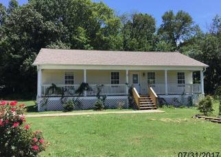 Foreclosure  id: 4220861