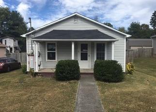 Foreclosure  id: 4220862