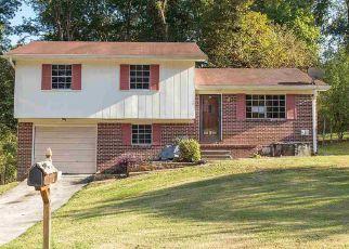 Foreclosure  id: 4220865