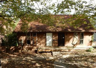 Foreclosure  id: 4220877