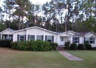 Foreclosure  id: 4220883