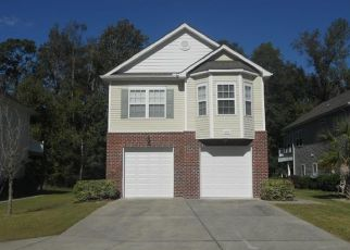 Foreclosure  id: 4220885
