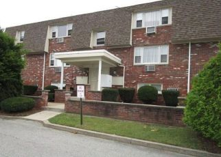 Foreclosure  id: 4220900