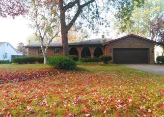 Foreclosure  id: 4220908