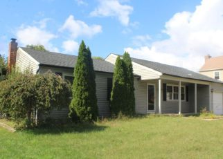 Foreclosure  id: 4220937