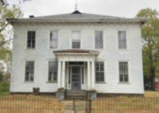 Foreclosure  id: 4220967