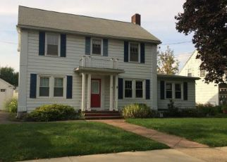 Foreclosure  id: 4220978