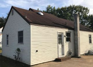 Foreclosure  id: 4220984