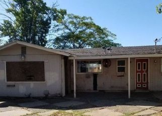 Foreclosure  id: 4220994