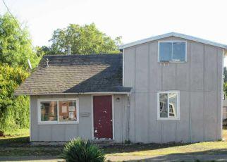 Foreclosure  id: 4221002