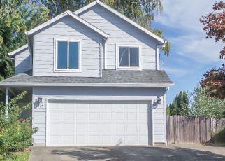 Foreclosure  id: 4221006