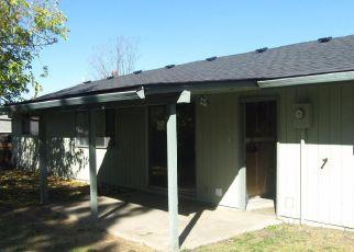 Foreclosure  id: 4221007