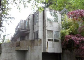 Foreclosure  id: 4221008