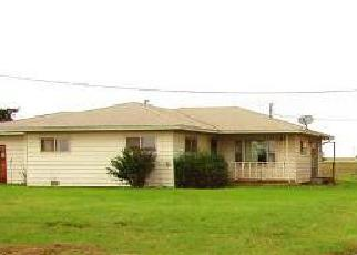 Foreclosure  id: 4221017