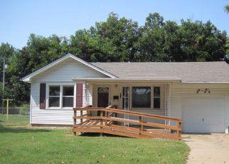Foreclosure  id: 4221023