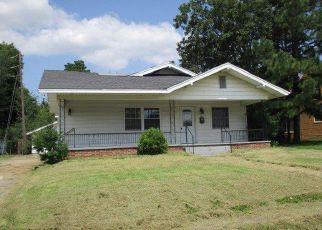 Foreclosure  id: 4221027