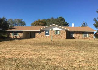 Foreclosure  id: 4221037