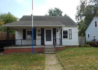 Foreclosure  id: 4221046