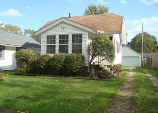 Foreclosure  id: 4221048