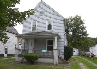 Foreclosure  id: 4221049